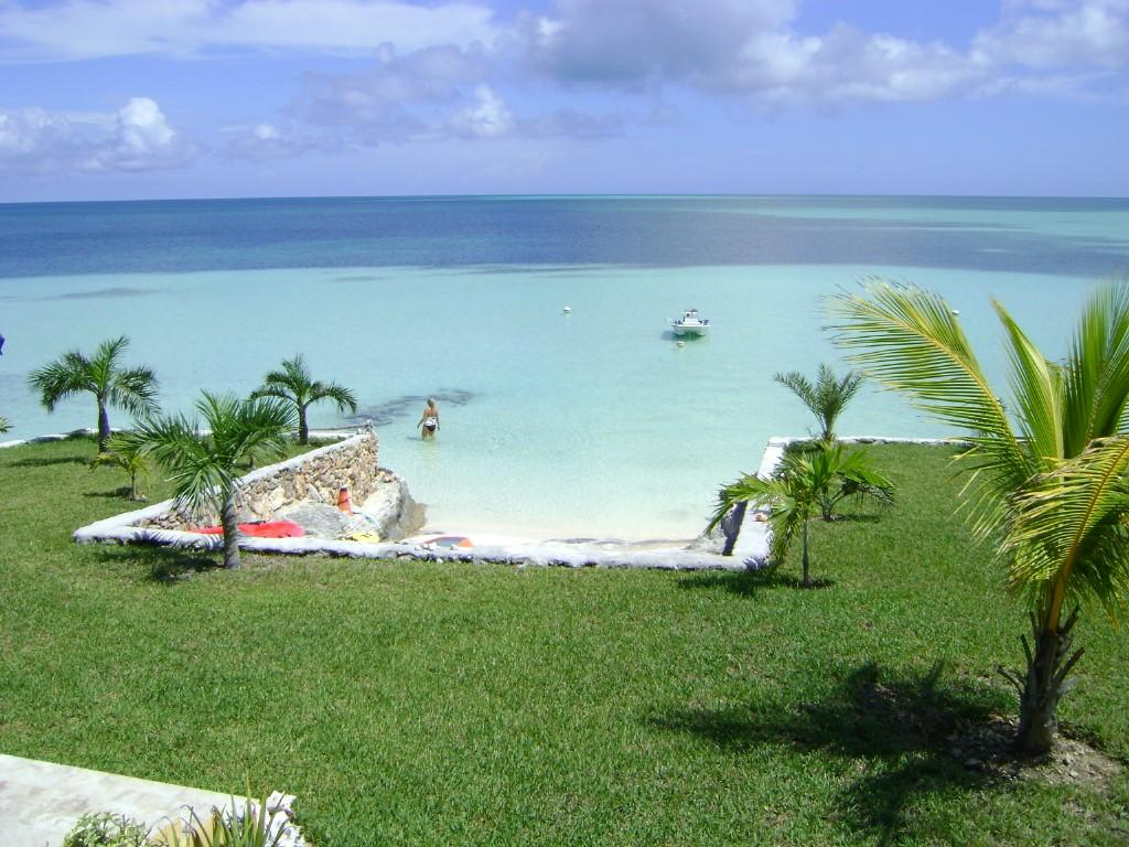 Image eleuthera bahamas real estate for sale download Bahama home decor for sale